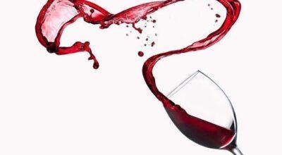 10 usos inusitados para o vinho