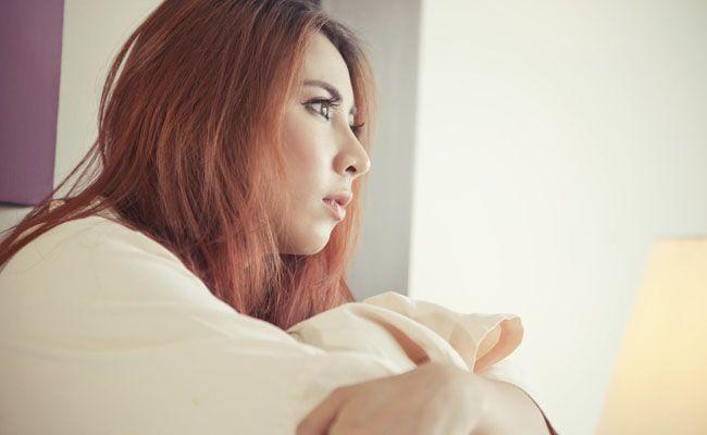 5 pensamentos negativos que podem estar prejudicando a sua felicidade 5 pensamentos negativos que podem estar prejudicando a sua felicidade
