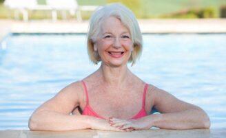 A beleza na terceira idade: dicas e opções de tratamentos
