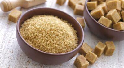 Açúcar: o grande vilão das dietas?