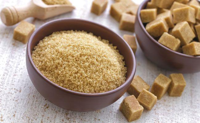 acucar o grande vilao das dietas 1 Açúcar: o grande vilão das dietas?
