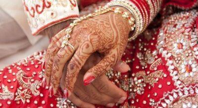 Casamento, um mundo de tradições: veja os costumes de outros países