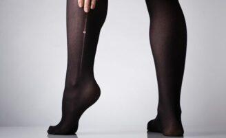 Meia-calça velha: 12 ideias para reaproveitar
