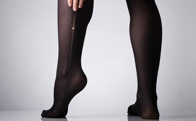6847ee010 Meia-calça velha  12 ideias para reaproveitar - Dicas de Mulher