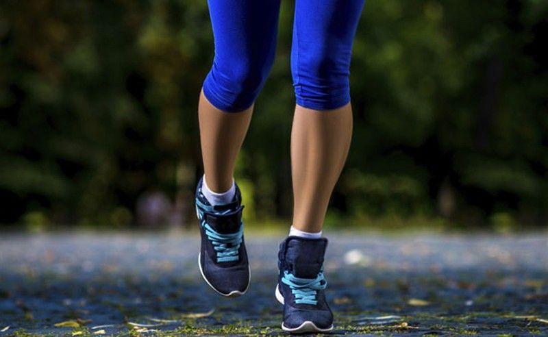 qual a melhor hora para caminhar para perder peso