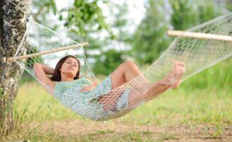 Descubra a diferença que 1h de sono faz no seu organismo