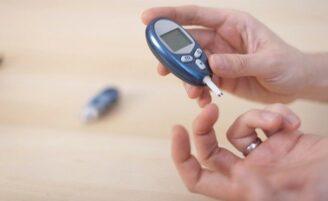 Diabetes pode aumentar o risco de Alzheimer, aponta pesquisa