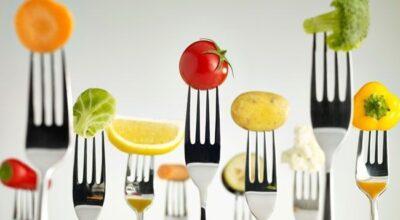 Dieta Cetogênica: elimine carboidratos e quilos