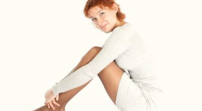 Meias de compressão: um aliado contra os sintomas das varizes