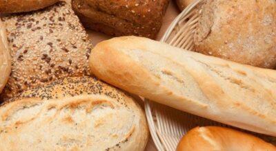 Pão integral: como escolher um bom produto