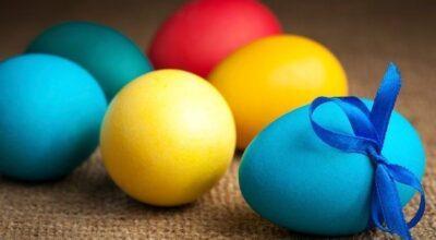 8 maneiras inovadoras de reaproveitar a casca do ovo