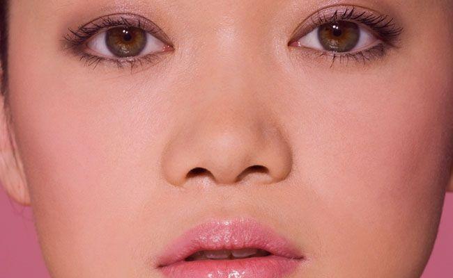rinoplastia Rinoplastia: entenda como funciona a plástica de nariz