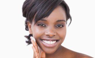 Rotina de beleza aos 20 anos para ter uma pele linda no futuro