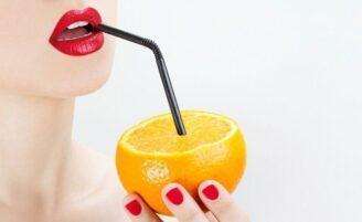 Vitamina C: o nutriente essencial para sua beleza