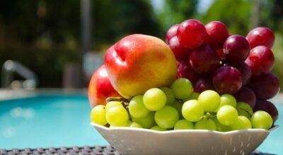 10 estratégias para você comer menos nas festas de fim de ano