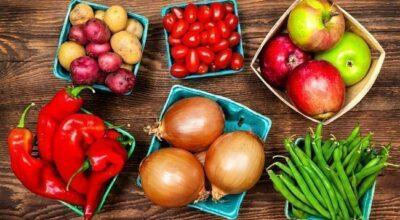 10 maneiras inteligentes de reaproveitar restos de alimento