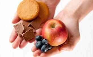 5 piores lanches rápidos para quem quer perder peso