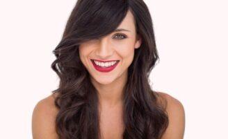 6 maus hábitos que fazem o seu cabelo ficar mais fraco e fino
