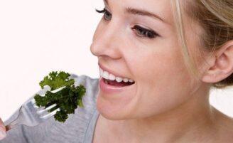 7 mitos sobre dietas desvendados pela ciência