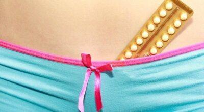 Seu ciclo menstrual é saudável? Ginecologista responde