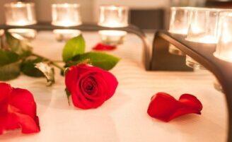 10 aromas sensuais para apimentar sua noite