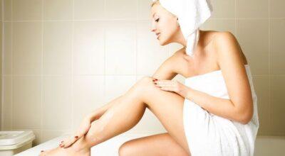 Banho de lua: 5 passos para deixar seus pelos clarinhos