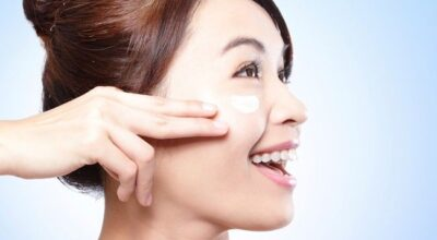 Como escolher o primer facial ideal para você
