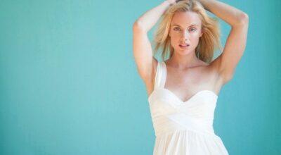 Vestido básico: por que toda mulher deve ter um no guarda roupa?