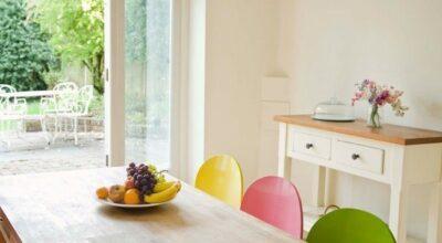 15 truques para manter a casa arrumada