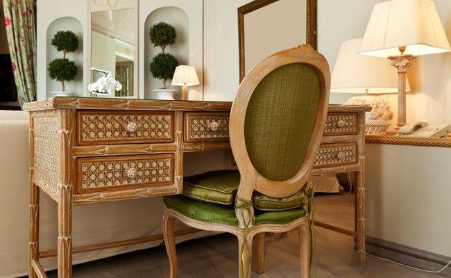 6 dicas para decorar a nova casa com m veis antigos for Em muebles