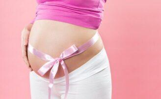 Como engravidar de uma menina?