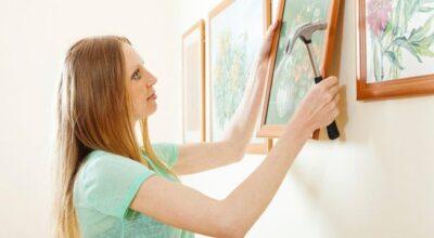 14 itens de manutenção que toda casa deve ter