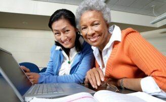 6 hábitos que podem prevenir a perda de memória