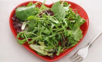 Os 21 alimentos mais saudáveis para as mulheres