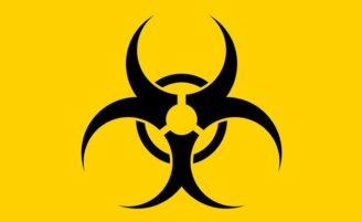 8 substâncias químicas mais tóxicas presentes em sua casa
