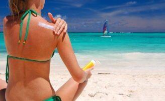 7 hábitos aparentemente saudáveis que podem ter consequências ruins