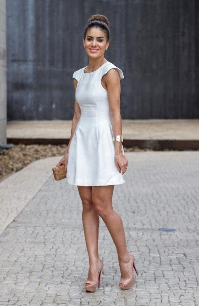 vestido basico camila coelho Vestido básico: por que toda mulher deve ter um no guarda roupa?