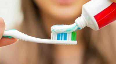 12 usos diferentes para o creme dental