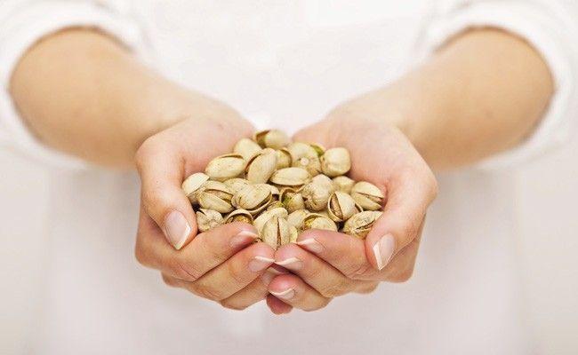 3 alimentos que ajudam a prevenir doenças e o envelhecimento precoce
