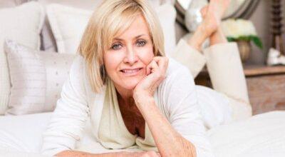 6 dicas para manter o sexo quente na menopausa