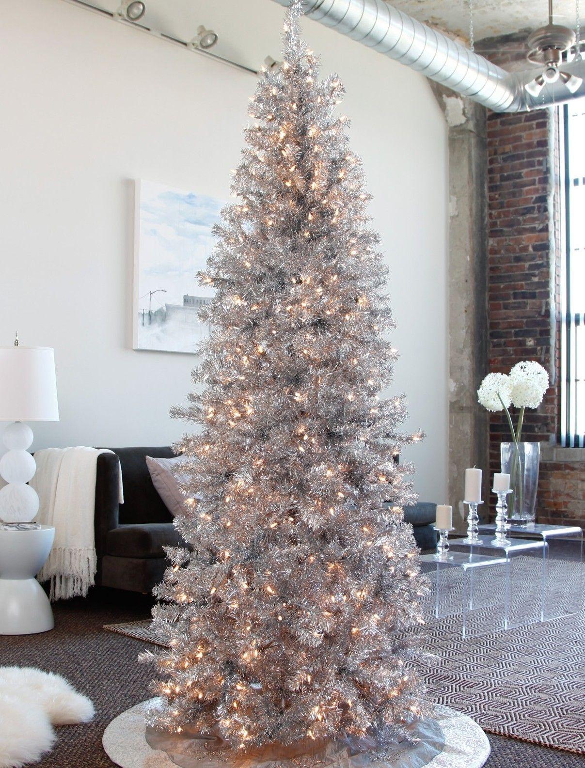 decorar arvore natal simples:Um guia completo para você deixar sua casa linda e preparada para as