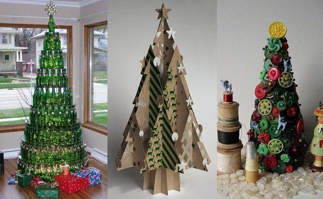 decorar uma arvore de natal : decorar uma arvore de natal: montar e decorar uma árvore de Natal com a sua cara – Dicas de Mulher