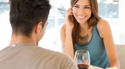 Como conquistar um homem de acordo com o perfil dele
