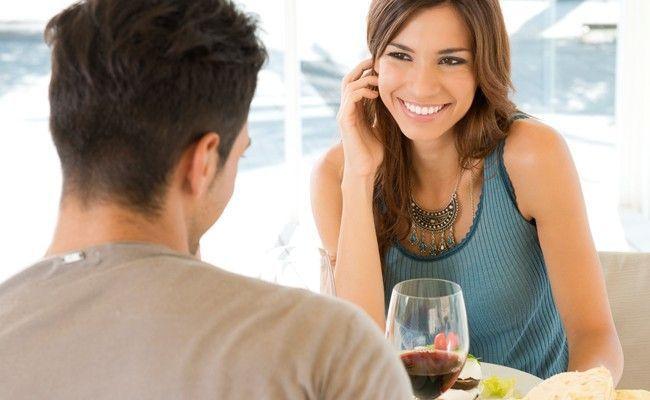 Como conquistar um homem de acordo com o perfil dele - Dicas de Mulher