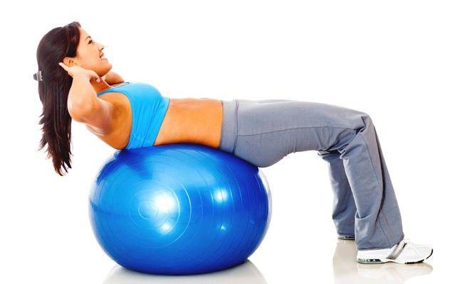 exercicios para perder barriga 10 exercícios que ajudam a perder a barriga