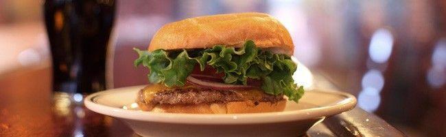 fast food 12 alimentos deliciosos que possuem gordura trans