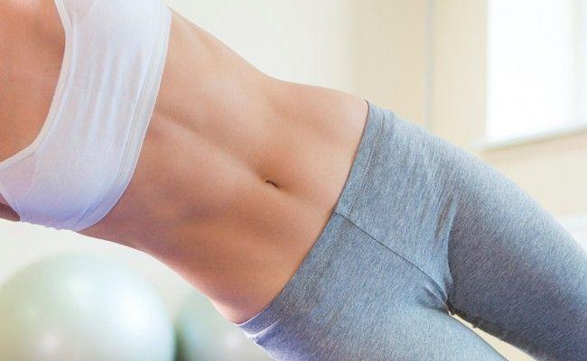 Trucos para adelgazar rapido sin dietas