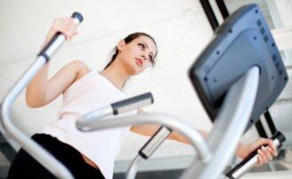 Os melhores exercícios para 15, 30 e 45 minutos de treino