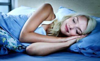 Previna 7 problemas de saúde com uma boa noite de sono