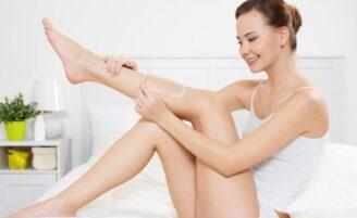 8 produtos de beleza que você mesma pode fazer em casa